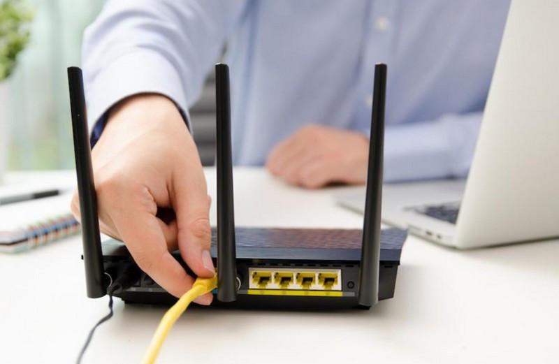 Как точно узнать, что ваш Wi-Fi взломали