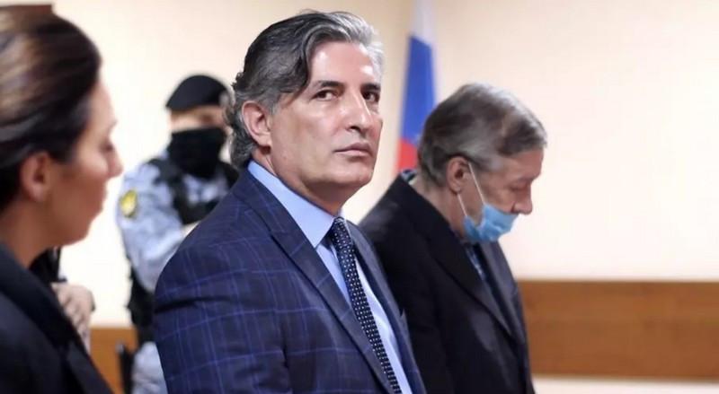 ForPost - Новости : Раскрыты подробности «покупки» свидетелей по делу Ефремова