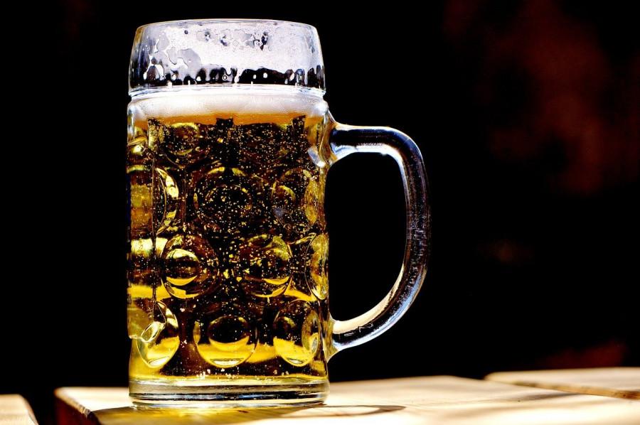 ForPost - Новости : На пиво хотят установить минимальную цену