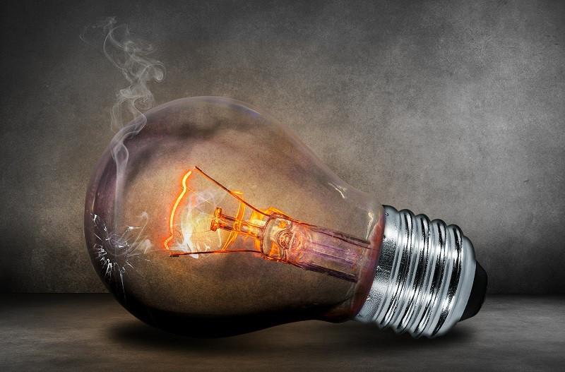 ForPost - Новости : Из-за роста населения Крыму не хватит электроэнергии
