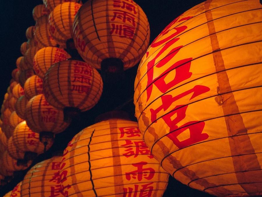 ForPost - Новости : Владимир Зеленский перепутал Китай с Непалом