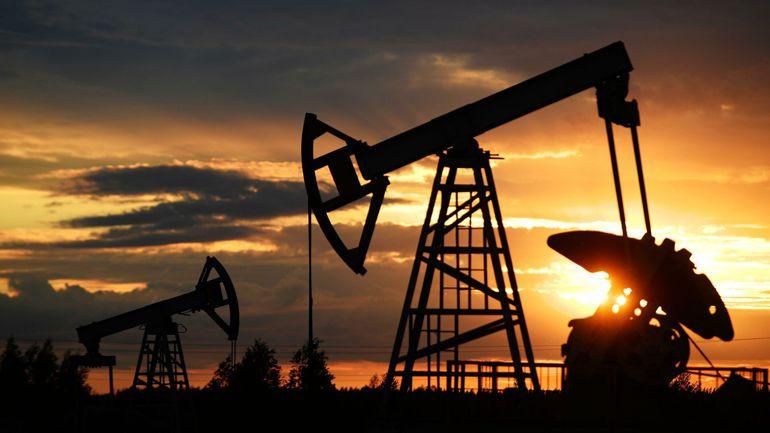 ForPost - Новости : Смогут ли в будущем году цены на нефть перешагнуть стодолларовый рубеж?