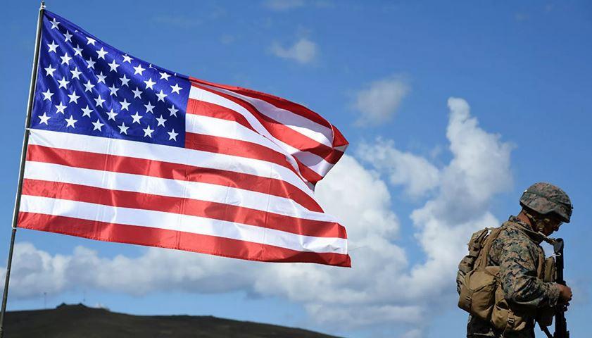 ForPost - Новости : National Interest: американцев научат управлять украинскими танками