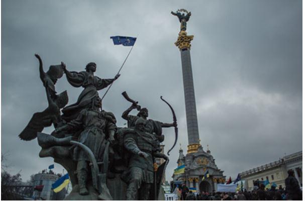 ForPost - Новости : На Украине объяснили причину собственной отсталости