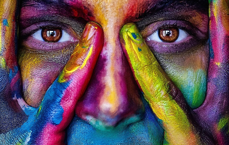ForPost - Новости : Цвет лица может указывать на наличие рака кишечника