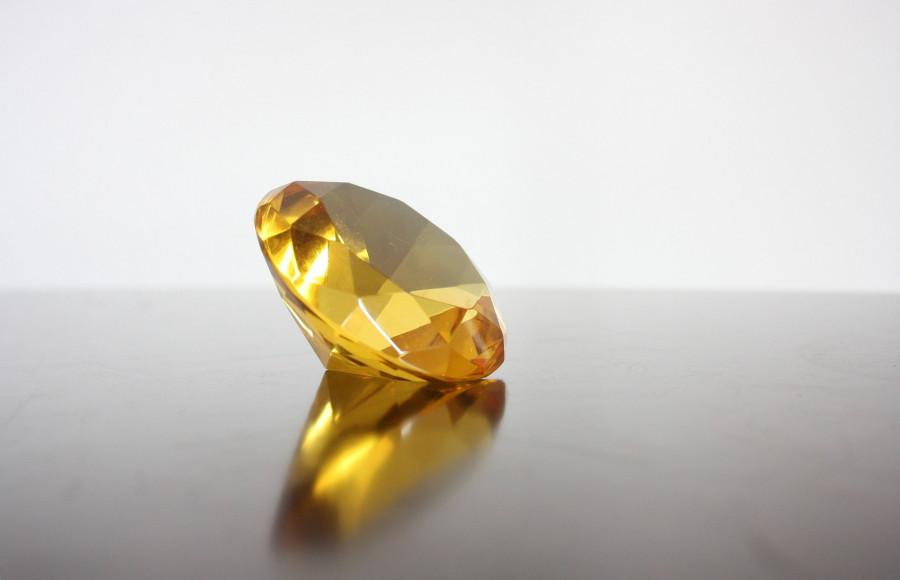 ForPost - Новости : Крупный якутский алмаз навсегда связали с коронавирусом