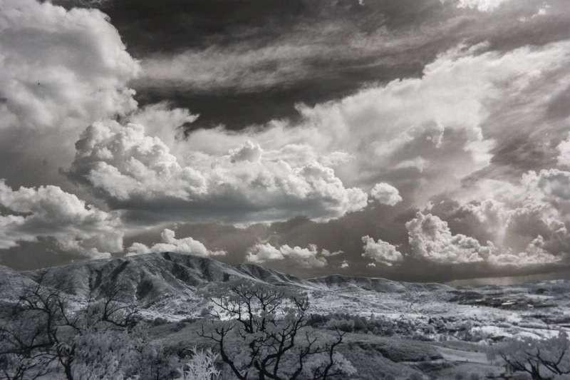 ForPost - Новости : Южный циклон не пощадит Крым и завалит его снегом