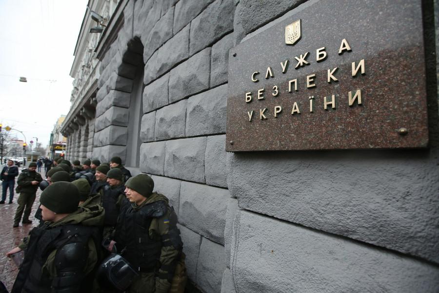 На Украине возбудили уголовное дело против замглавы Минобороны России Андрея Картаполова