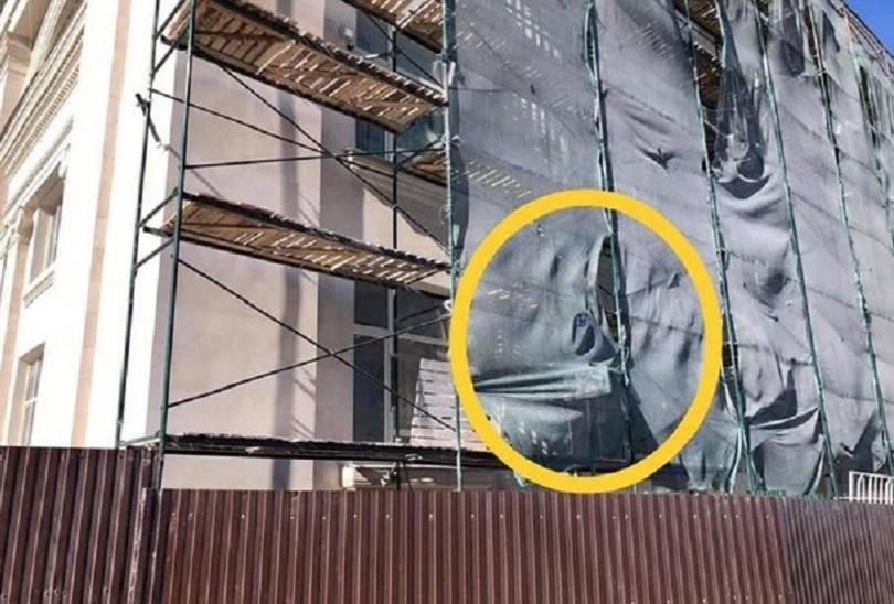 ForPost - Новости : Севсети#1181: Севастопольская гопота, марина в Стрелецкой и ловушка для нарушителя