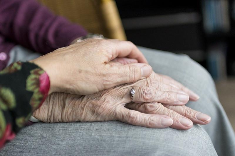 ForPost - Новости : Люди перестанут стареть в ближайшем будущем