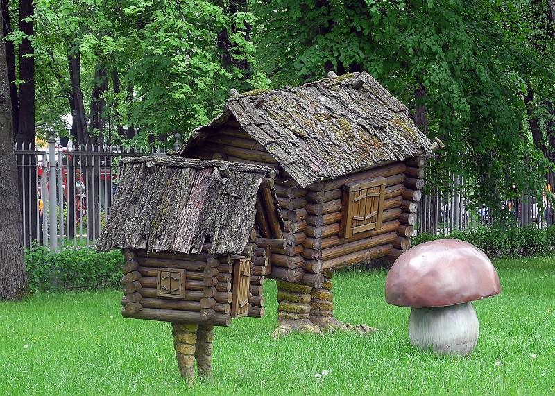 ForPost - Новости : Кризис ипотеки идёт в Россию