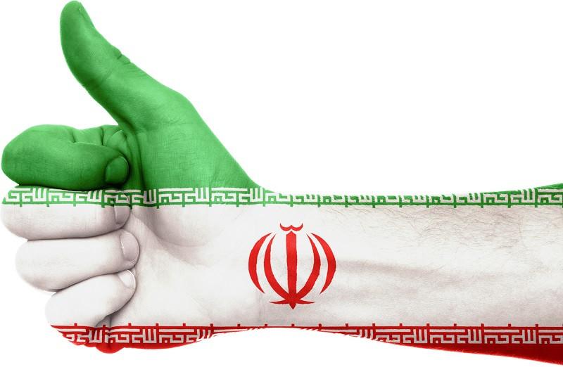 Ядерный Иран: американцы возвращаются к старой сделке