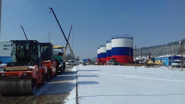 ForPost - Новости : Бельбек даст половину воды для Севастополя