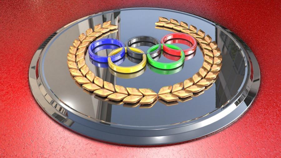 ForPost - Новости : На Олимпиаде российские спортсмены будут выступать под чужеземной аббревиатурой