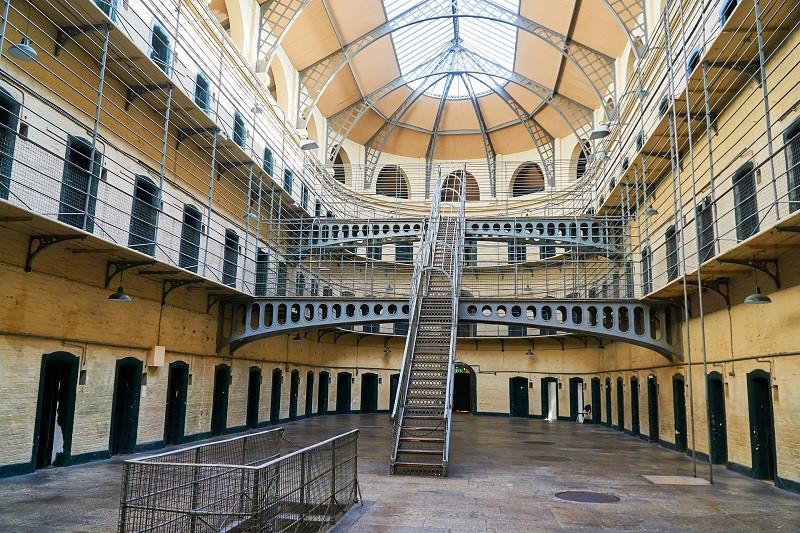 ForPost - Новости : Туристы в Ирландии теперь могут попасть в тюрьму за нарушение карантина