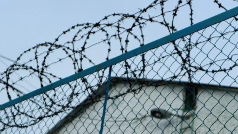 ForPost - Новости : Руководство СИЗО и колонии в Иркутске отстранили от работы после сообщений о пытках