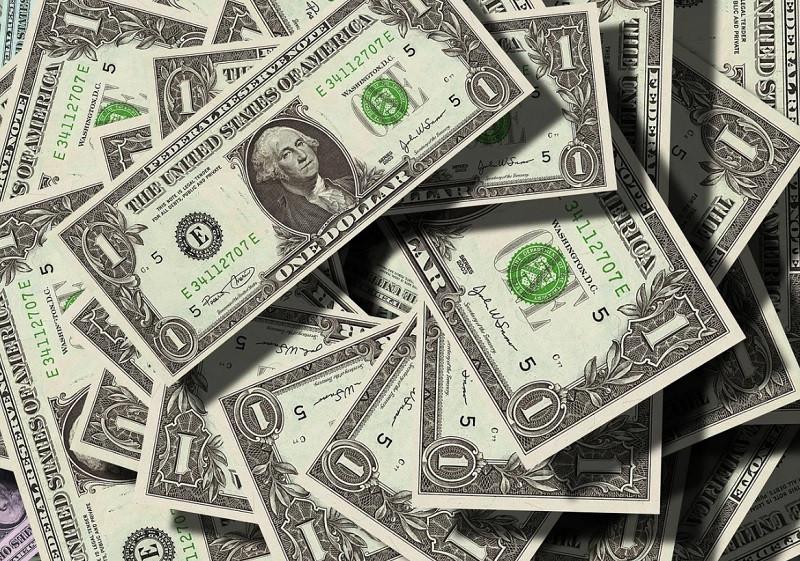 ForPost - Новости : США выпустит электронный доллар