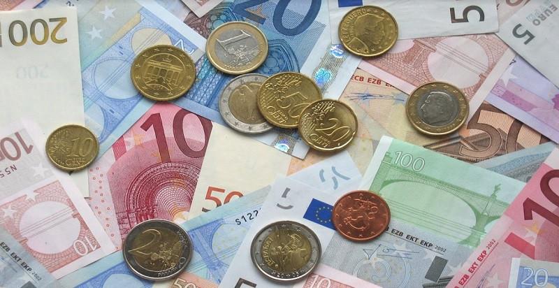 ForPost - Новости : Госдолг России увеличился на 5,4 триллиона рублей
