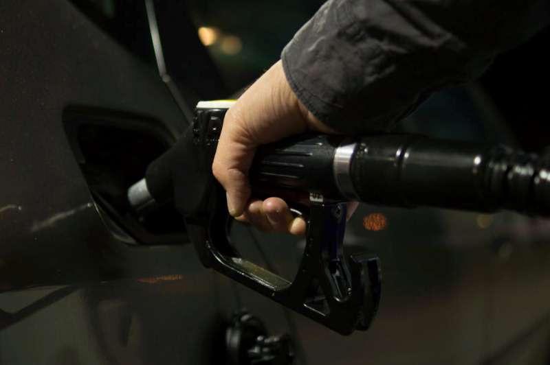 ForPost - Новости : Стоит ли крымчанам запасаться топливом