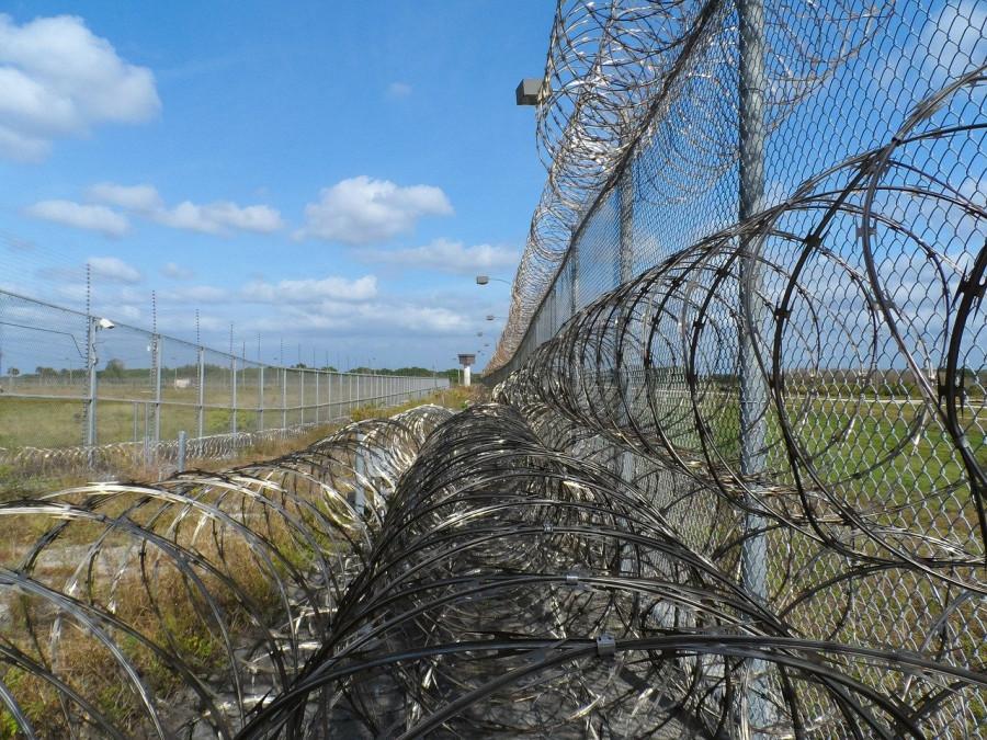 ForPost - Новости : Озвучены подробности о жертвах насилия в иркутских колониях