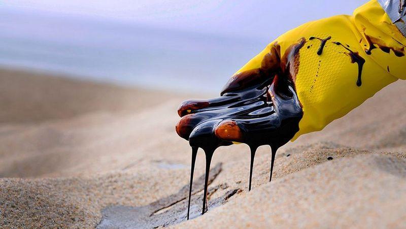 ForPost - Новости : Нефтяное яблоко раздора: как пройдут переговоры ОПЕК+