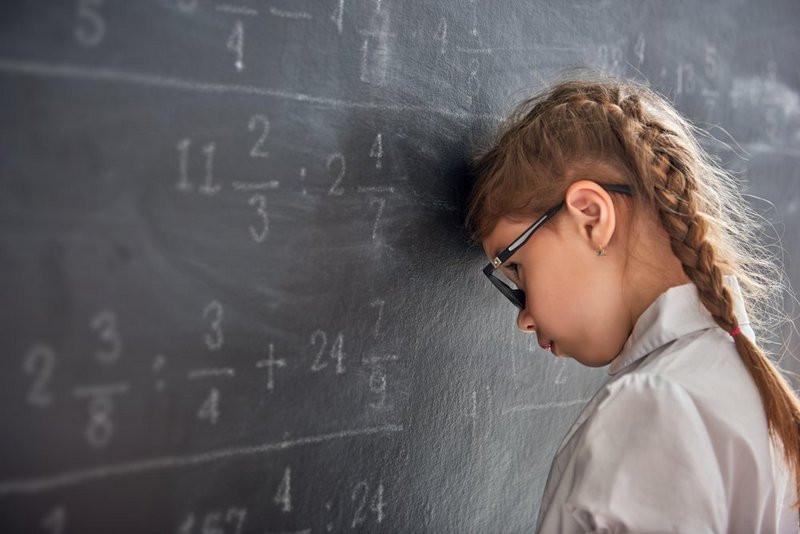ForPost - Новости : Отчуждение школы: как коммерциализация и равнодушие убивают образование