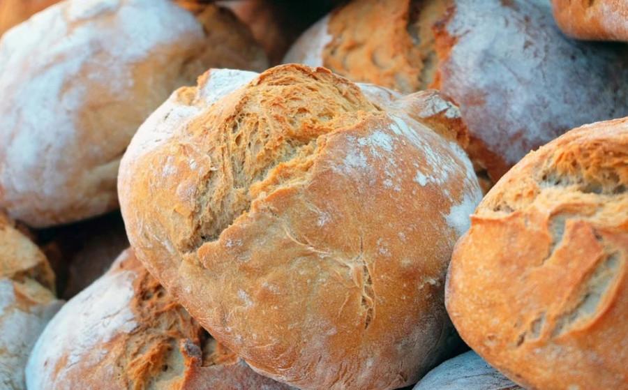 ForPost - Новости : Как в Севастополе будут сдерживать рост цен на хлеб