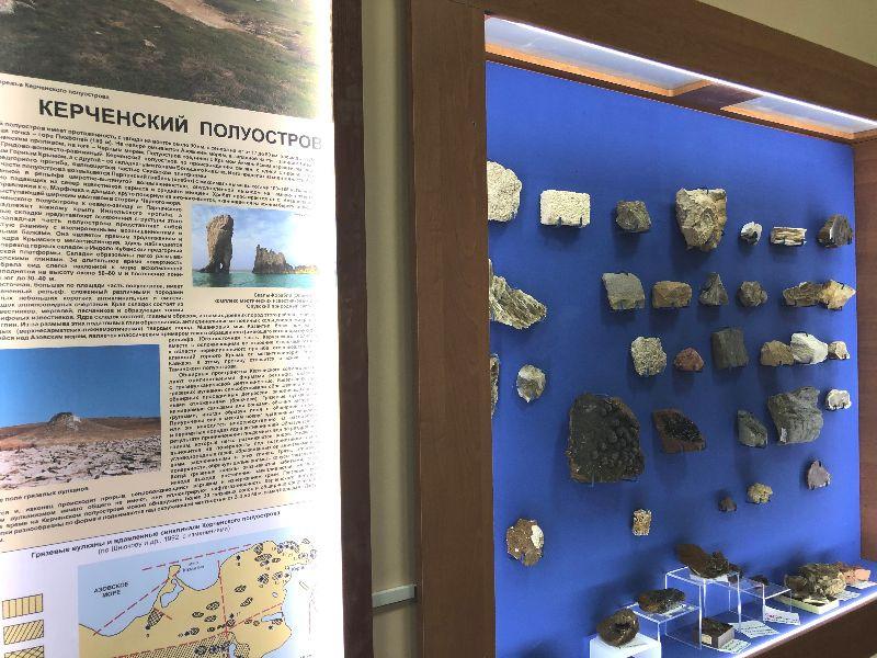 ForPost - Новости : В марте в Крыму можно будет увидеть уголь для армии Врангеля