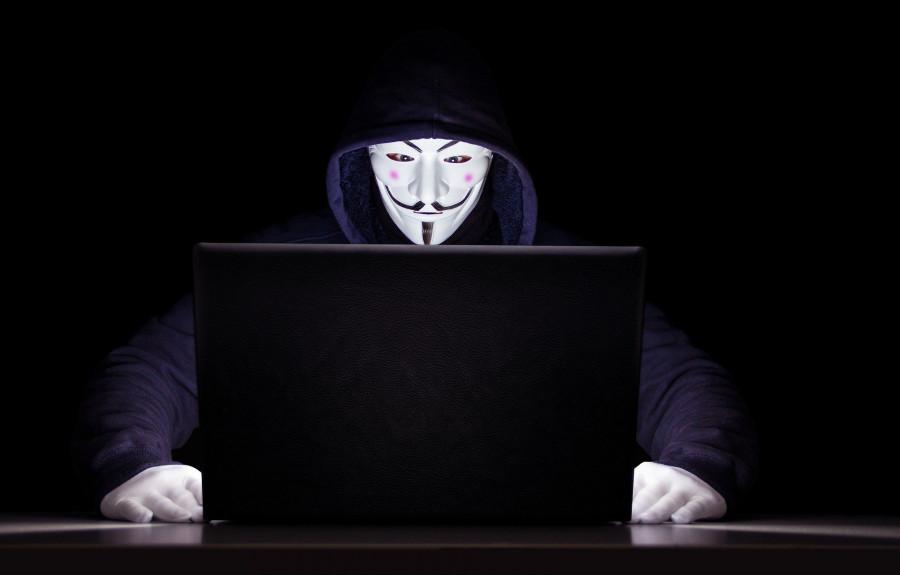 ForPost - Новости : Российские хакеры «ограбили» военных США, награждённых медалью Почёта