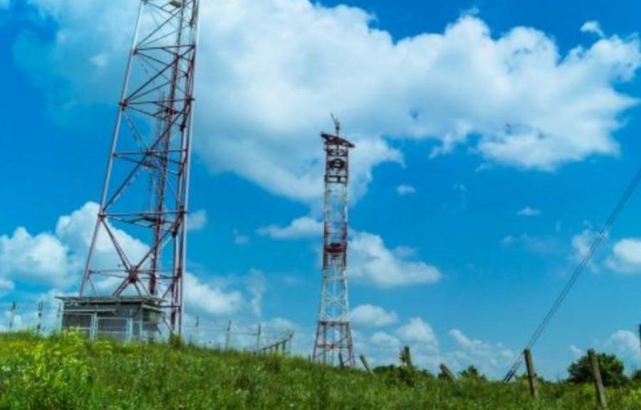 ForPost - Новости : В Крыму назвали бредом расширение вещания радиоголосов с Украины