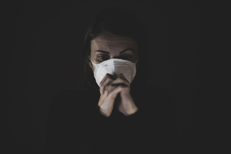 ForPost - Новости : Крымскую вакцину от коронавируса начнут тестировать на людях