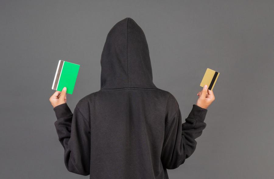 ForPost - Новости : Шанс вернуть украденные с карты деньги у севастопольцев есть