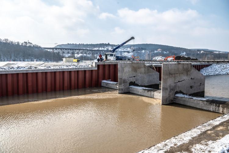 ForPost - Новости : Эксперты: в Севастополе «водную проблему» уменьшили. Что дальше?