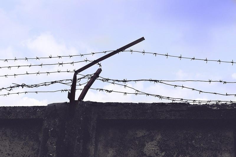 ForPost - Новости : Тюрьма в России: как остановить пытки и издевательства в колониях