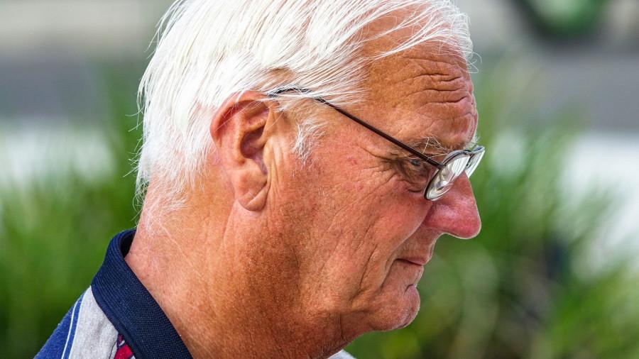 ForPost - Новости : В Севастополе псевдоволонтёр нажился на 82-летнем дедушке