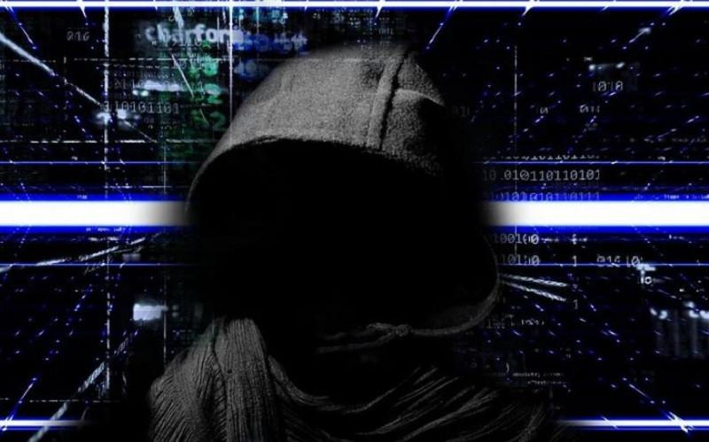 ForPost - Новости : Элитных русских хакеров взломали другие хакеры