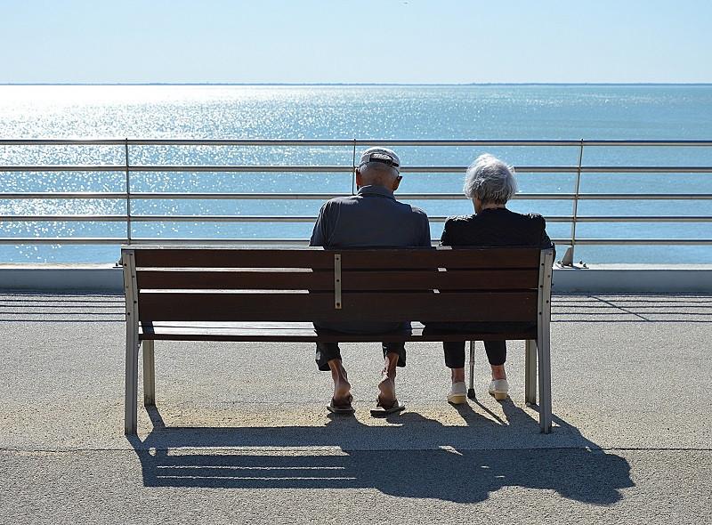 ForPost - Новости : Пенсионерам России готовят новую льготу