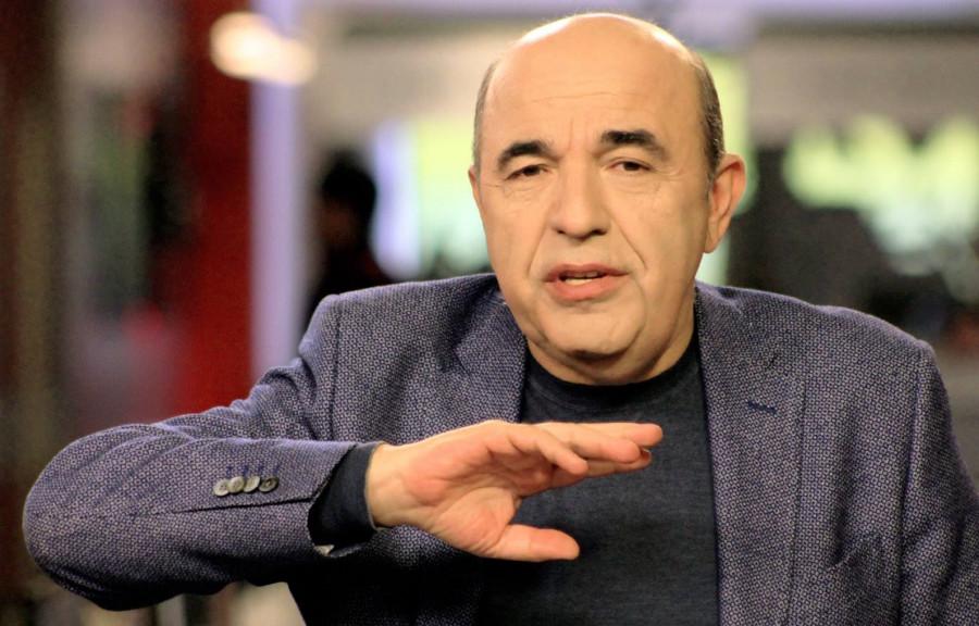 ForPost - Новости : В Раде пообещали Зеленскому судьбу расстрелянного Чаушеску