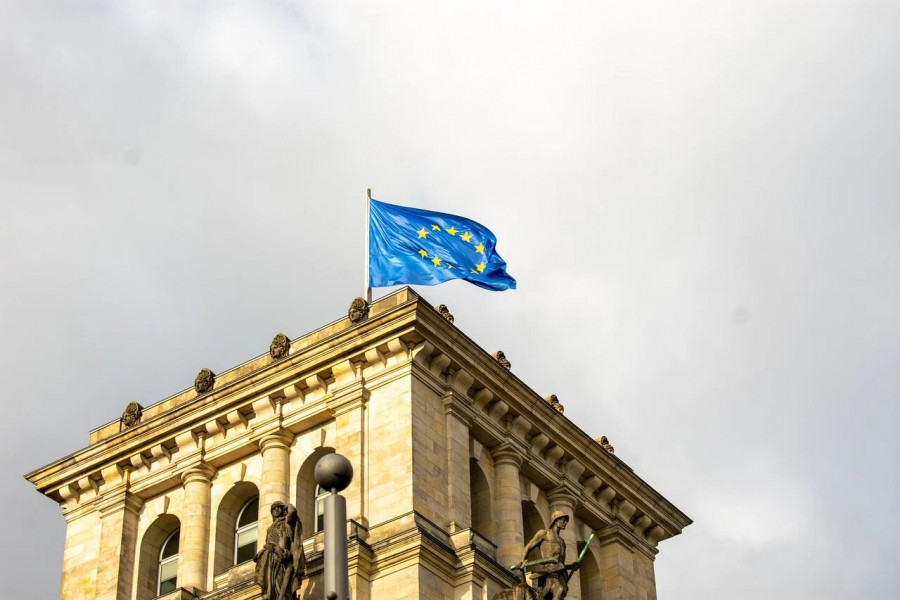 ForPost - Новости : ЕС согласовал новые санкции против России из-за Крыма