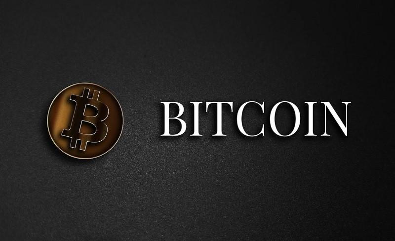 ForPost - Новости : Впервые в истории биткоин стоит 59 тысяч долларов