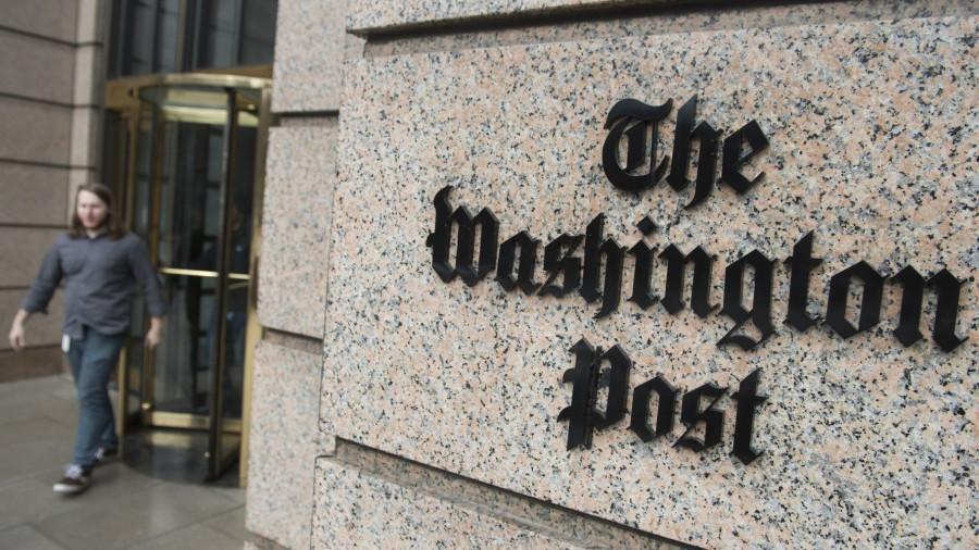 ForPost - Новости : В США предложили «отдать» Украину России