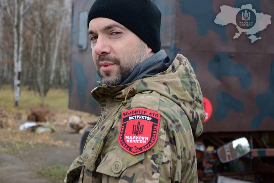ForPost - Новости : На Украине пообещали «не бомбить» Донбасс