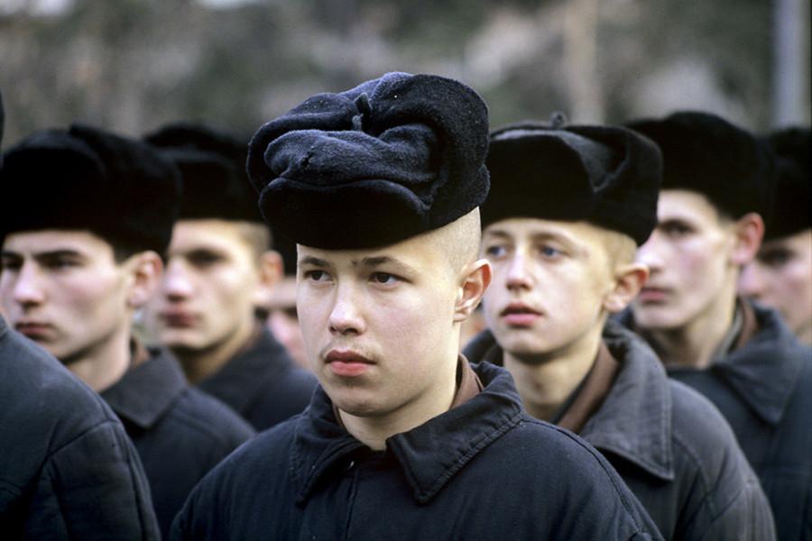 ForPost - Новости : Украина планирует продать 25 тюрем с аукциона