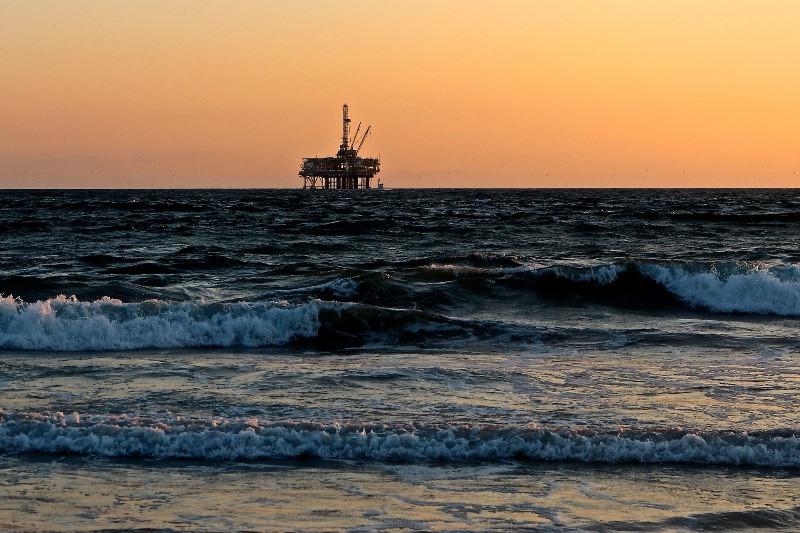 ForPost - Новости : Для крымчан начнут бурить Азовское море