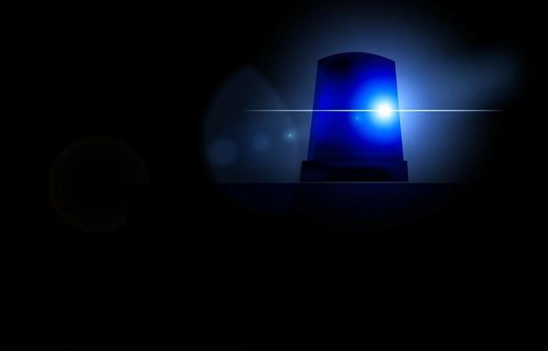 ForPost - Новости : В жилом доме в Химках произошел взрыв
