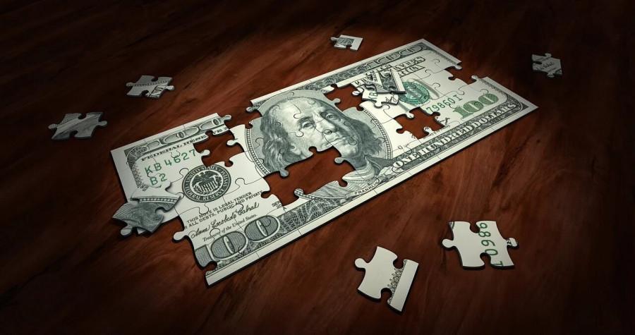 Финансовый аналитик спрогнозировал ослабление доллара