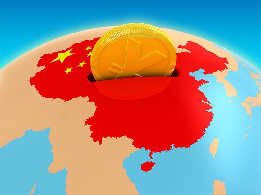 К чему обедневших россиян приведёт дружба с Китаем
