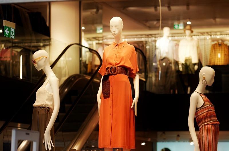 ForPost - Новости : Россиян предупредили о резком росте цен на одежду и обувь