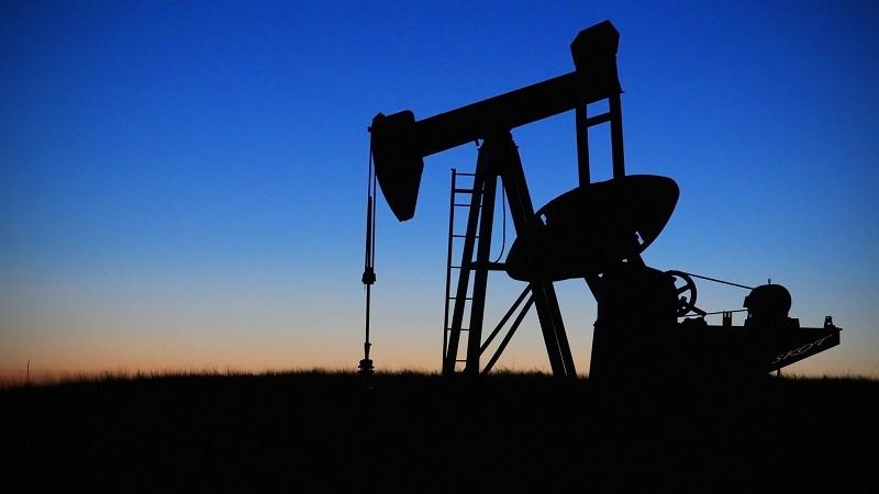 ForPost - Новости : Ценам на бензин в Крыму предрекли небывалый рост