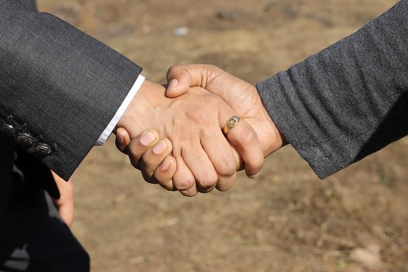 ForPost - Новости : Иностранцы смогут сохранить имущество в Крыму